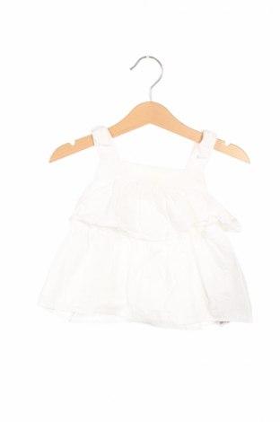 Tricou pentru copii Zara