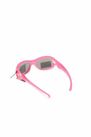 Детски слънчеви очила Cebe, Цвят Розов, Цена 33,60лв.