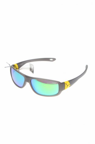 Detské slnečné okuliare Cebe, Farba Čierna, Cena  24,32€