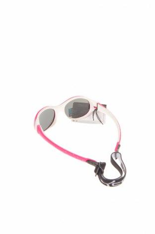 Детски слънчеви очила Cebe, Цвят Розов, Цена 38,40лв.
