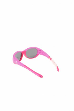 Детски слънчеви очила Julbo, Цвят Розов, Цена 27,65лв.