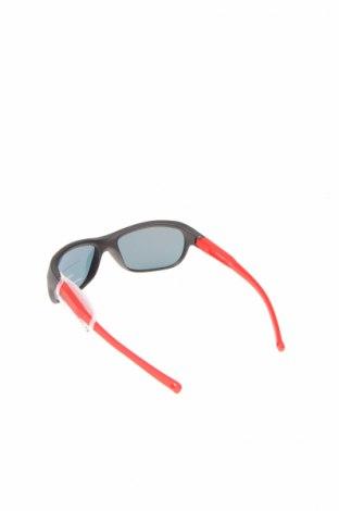Детски слънчеви очила Julbo, Цвят Червен, Цена 31,60лв.
