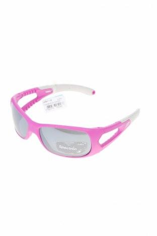 Detské slnečné okuliare Julbo, Farba Ružová, Cena  14,84€
