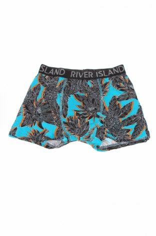 Детско бельо River Island