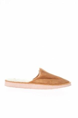 Papuci Mo
