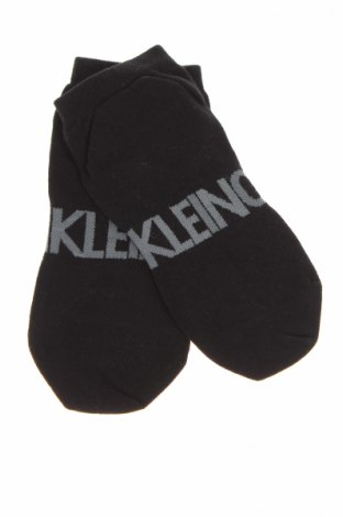 Set Calvin Klein, Mărime M, Culoare Negru, Preț 43,10 Lei