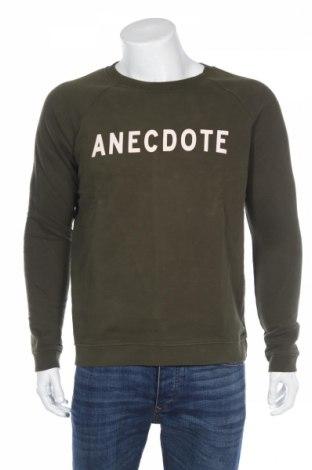 Мъжка блуза Anecdote