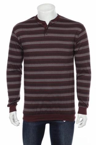 Bluză de bărbați Canda, Mărime S, Culoare Multicolor, Bumbac, Preț 40,42 Lei
