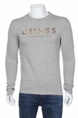 Мъжка блуза Guess