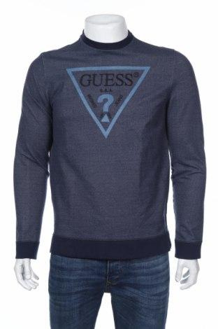 Ανδρική μπλούζα Guess