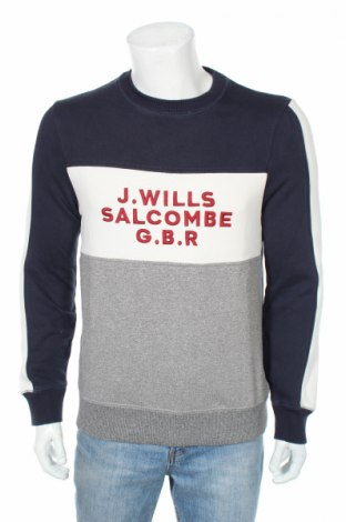 Bluză de bărbați Jack Wills