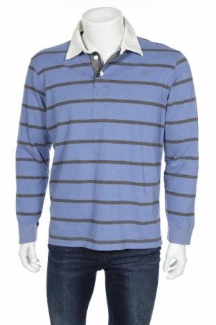 Мъжка блуза Marks & Spencer Blue Harbour