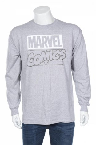 Bluză de bărbați Marvel