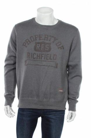 Мъжка блуза Richfield