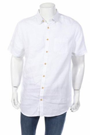 Ανδρικό πουκάμισο Bs