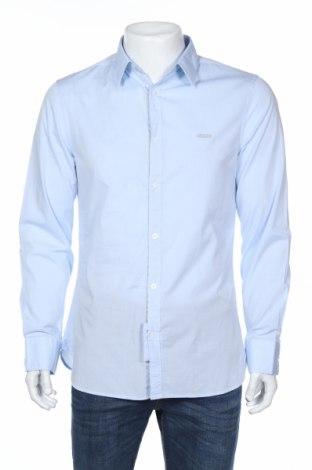 Ανδρικό πουκάμισο Guess