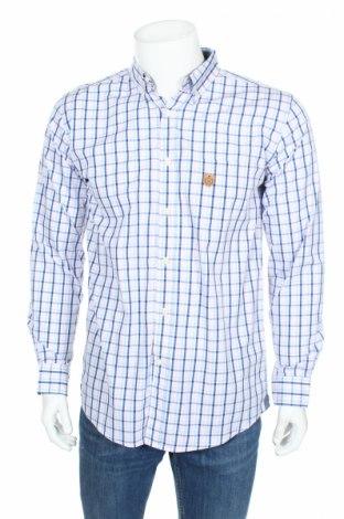 Pánska košeľa  Mo, Veľkosť M, Farba Viacfarebná, Bavlna, Cena  13,92€