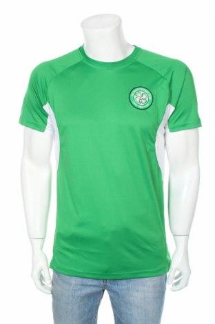 Tricou de bărbați Celtic