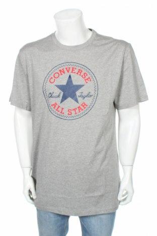 Мъжка тениска Converse