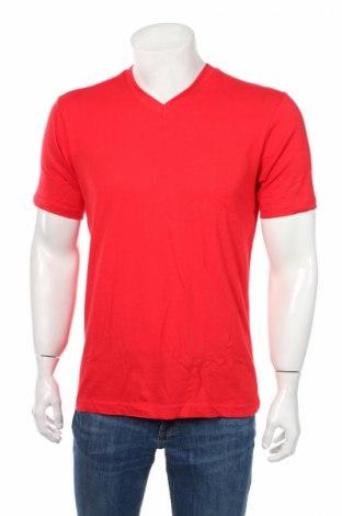 Tricou de bărbați Donnay