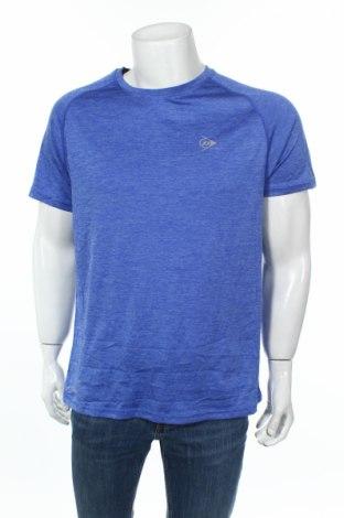 Мъжка тениска Dunlop
