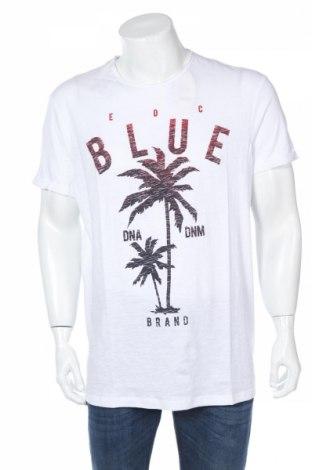 Мъжка тениска Edc By Esprit