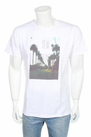 Мъжка тениска Frenchcool