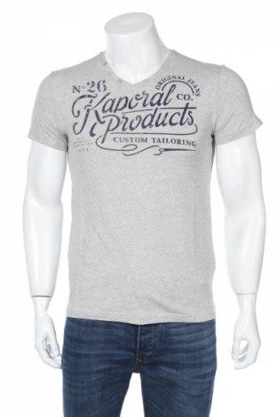 Мъжка тениска Kaporal