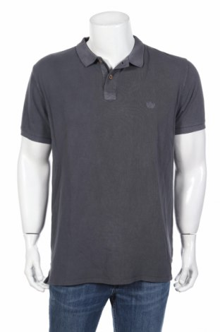 Мъжка тениска Mo