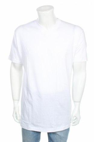 Мъжка тениска Nur Der