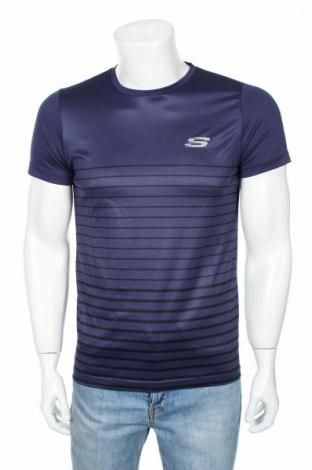Tricou de bărbați Skechers