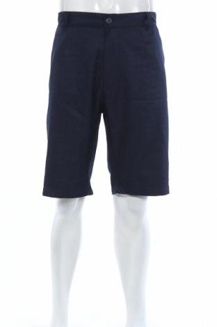 Мъжки къс панталон Rivers