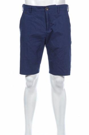 Ανδρικό κοντό παντελόνι Guess