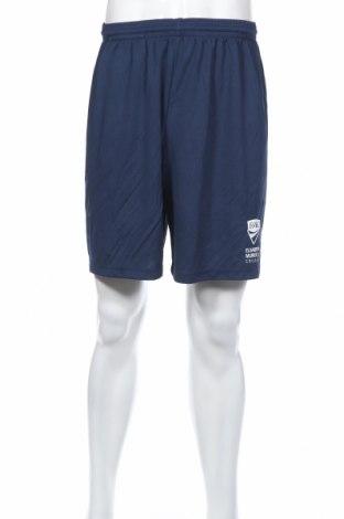 Мъжки къс панталон Track & Field