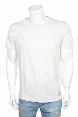 Pánsky komplet  Tom Tailor, Veľkosť L, Farba Sivá, 99% bavlna, 1% viskóza, Cena  13,89€