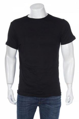 Ανδρικό σύνολο Urban Classics, Μέγεθος L, Χρώμα Μαύρο, Βαμβάκι, Τιμή 12,04€