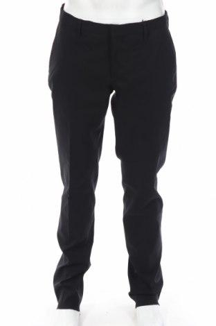 Ανδρικό παντελόνι Guess By Marciano