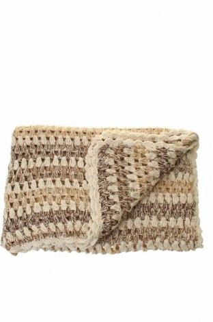 Одеяло, Цвят Бял, Текстил, Цена 48,10лв.