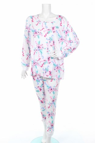 Pijama Adore, Mărime XL, Culoare Multicolor, Bumbac, Preț 110,53 Lei