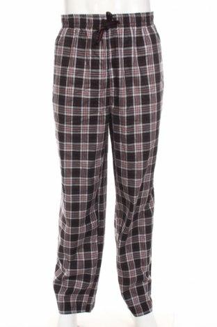 Пижама Angelo Litrico, Размер XL, Цвят Сив, Памук, Цена 21,60лв.