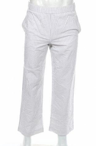 Pijama COS, Mărime XS, Culoare Alb, Bumbac, Preț 185,02 Lei