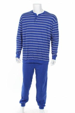Пижама Canda
