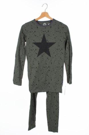 Pijama Claesen's