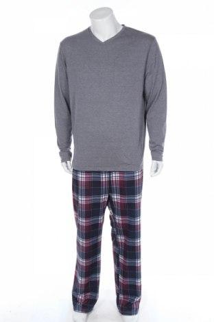 Пижама Clothing & Co