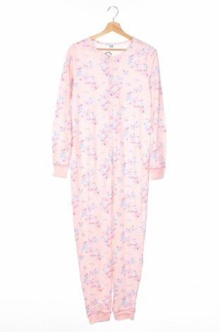 Pijama Edge