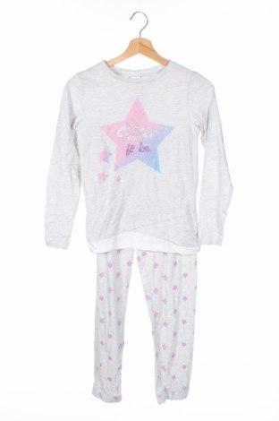 Pijama Oviesse