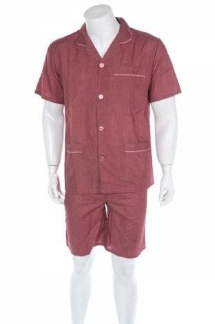 Пижама Southbay