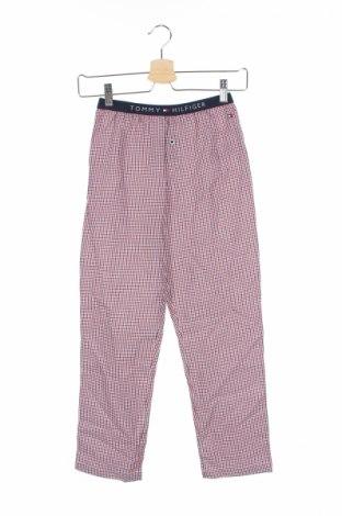 Pijama Tommy Hilfiger