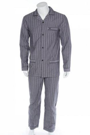 Пижама Westbury