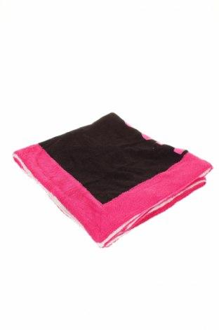 Плажна кърпа Moschino, Цвят Многоцветен, 70% полиестер, 30% памук, Цена 137,97лв.